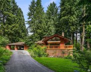 18621 94th Ave NE, Bothell image
