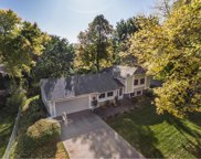 7682 Dallas Lane N, Maple Grove image