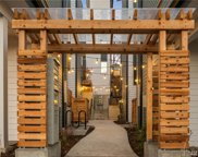 3132 A Wetmore Ave S, Seattle image