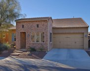 1351 E Artemis Trail, San Tan Valley image
