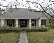 14374 Sommer Ln, Gonzales image