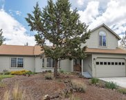 1232 Northeast Locksley, Bend image