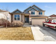 3086 Denver Dr, Fort Collins image