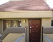 1432 W Emerald Avenue Unit #737, Mesa image