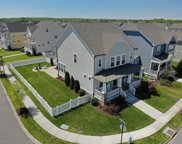 3201 Meanley Drive, South Chesapeake image
