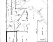 10941 Salmon Creek Lane SW, Olympia image