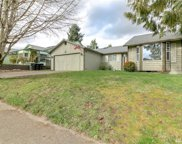 5622 39th Ave SE, Lacey image