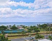 1288 Ala Moana Boulevard Unit 7A, Honolulu image