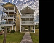 813 S Marine, Carrabelle image
