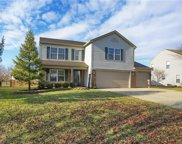 1213 Silver Ridge  Lane, Brownsburg image