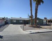 5825 Pebble Beach Boulevard, Las Vegas image