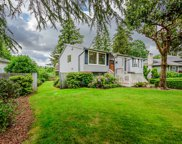 6704 NW BERNIE  DR, Vancouver image