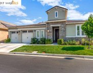 1020 Malbec Ct, Brentwood image