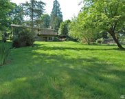 18450 Lake Francis Rd SE, Maple Valley image