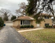 12715 South 70Th Avenue, Palos Heights image