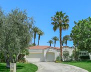 75090 Inverness Drive, Indian Wells image