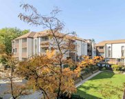 385 Ginger Drive Unit 402, New Westminster image