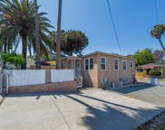 1205-1207 8th Street, National City image