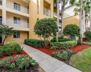 10710 Ravenna WAY Unit 203, Fort Myers image