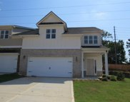 4548 Grenadine Circle, Kennesaw image
