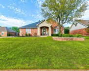 512 Mckittrick Court, Godley image