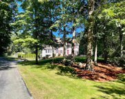 40 Glance Road, Windham image