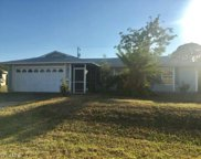 1910 NE 20th PL, Cape Coral image