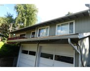 7470 SE CARLA  CT, Milwaukie image