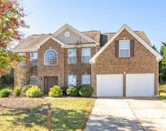 520 Summergreen Way, Greenville image
