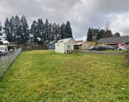 220 Washington Ave S, Orting image