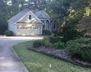 160  Pinnacle Shores Drive, Mooresville image