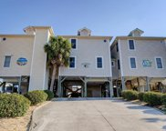 702 S Shore Drive Unit #B, Surf City image
