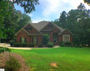 200 Country Club Drive, Laurens image