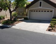 9659 Donner Springs Avenue, Las Vegas image