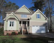 1001 Beddingfield Drive, Knightdale image