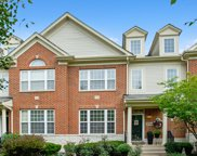 2705 Langley Circle, Glenview image