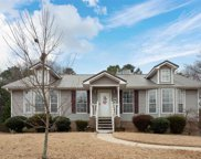 190 Pine Knoll Dr, Trussville image