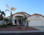 1231 E Grandview Road, Phoenix image