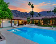 610 VIA MONTE Vista, Palm Springs image