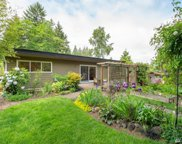 9424 37th Ave SW, Seattle image
