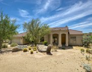 14849 E Cholula Drive, Fountain Hills image