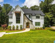 615 Bayhill Road, Hoover image