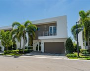9790 Nw 74th Ter, Doral image