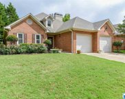 4108 Guilford Rd, Hoover image