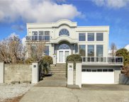 1608 Edwards Dr, Point Roberts image