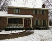 11901 30th  Street, Indianapolis image