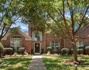 145 Windham Circle, Coppell image