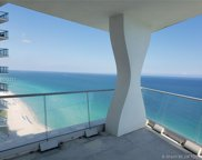 2705 Collins Ave Unit #2705, Sunny Isles Beach image