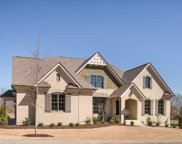 108 Joseph Fletcher Way, Simpsonville image