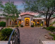 6308 E Cactus Wren Road, Paradise Valley image
